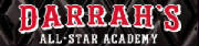 Darrah's All Star Academy